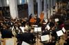 Bach2009_04