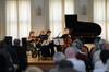 Bach2009_06